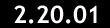 2.20.01