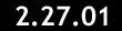 2.27.01